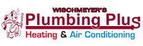 HVAC Service Company Wischmeyer's Plumbing Plus in Rochester NY