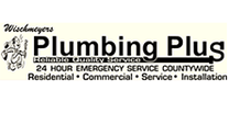 HVAC Service Company Plumbing Plus in Rochester NY