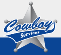 Cowboy Services Air Conditioning and Heating