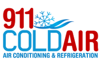 HVAC Service Company 911 Cold Air in Medley FL