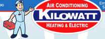 HVAC Service Company Kilowatt Heating, Air Conditioning and Electrical in Los Angeles CA