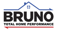 Bruno Total Home Performance