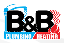 B&B Plumbing and Heating