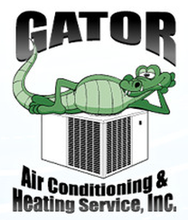 HVAC Service Company Gator Air Conditioning & Heating in Apopka FL