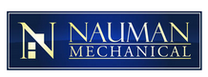Nauman Mechanical Inc