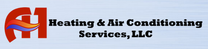 A-1 Heating and Air Conditioning Services LLC