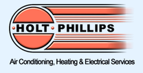 Holt Phillips Services