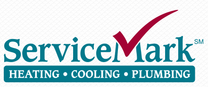 ServiceMark Heating Cooling & Plumbing