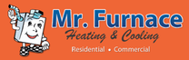 HVAC Service Company Mr. Furnace Heating and Cooling in Troy MI
