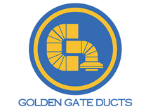 Golden Gate Ducts