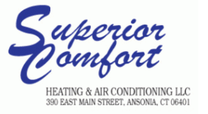Superior Comfort Heating and Air Conditioning