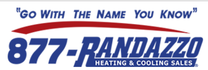 HVAC Service Company Randazzo Heating & Cooling in Macomb MI