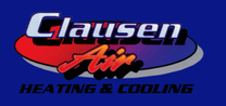Clausen Air Heating & Cooling