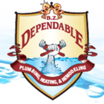 BZ Dependable Plumbing & Heating Inc.