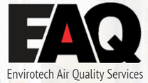 Envirotech Air Quality Services