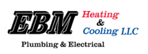 EBM Heating & Cooling LLC