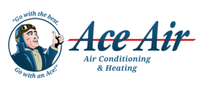 Ace Air, Inc.