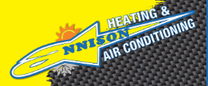 Annison Heating & Air Conditioning