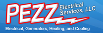 Pezz Electrical Services LLC