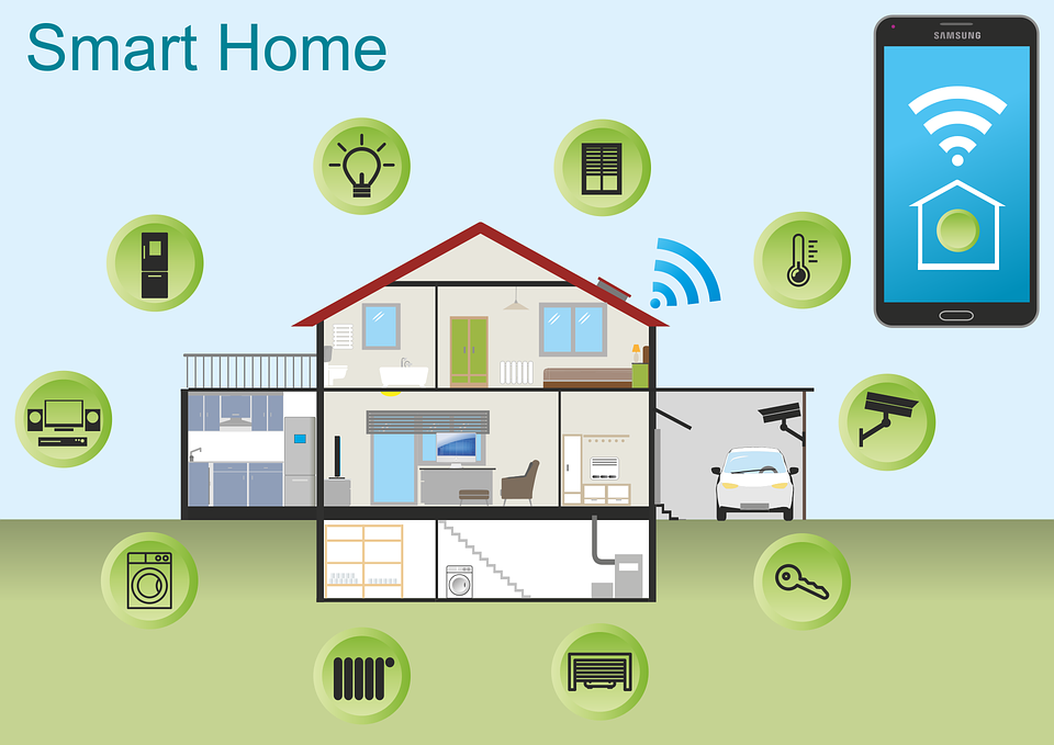 Upgrade your HVAC system with smart technologies