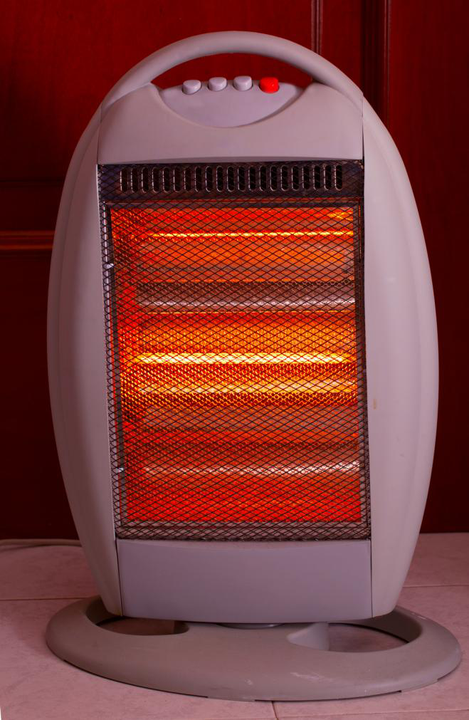 Important tips to remember for your heater in the summer